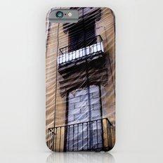 Overlay Slim Case iPhone 6s