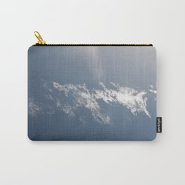 Lonely as a cloud Carry-All Pouch