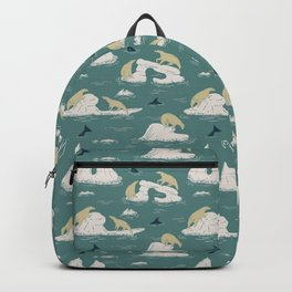 Go North Backpack