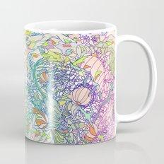 This Sea of Love Mug