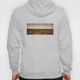 Distant Tower Hoody