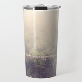 Breath Taking Travel Mug