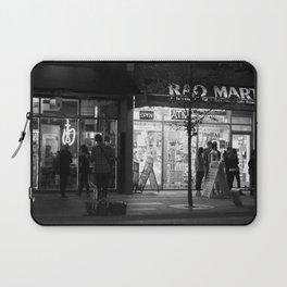 Mart Laptop Sleeve