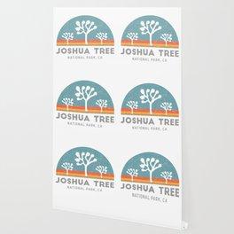 Joshua Tree National Park California Wallpaper