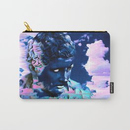 CAESAR ETHEREAL Carry-All Pouch