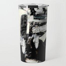 Hot Rods Travel Mug