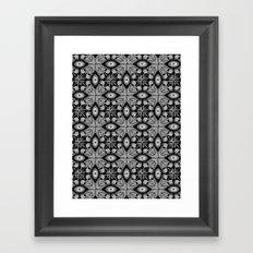 Procreation Framed Art Print