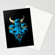 For Shovelry Stationery Cards