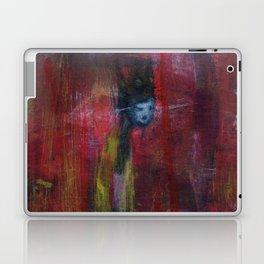 King Of Everything Laptop & iPad Skin