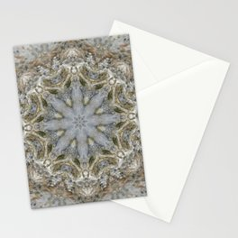 Rock Surface 5 Stationery Cards