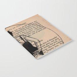 Sugar Notebook