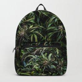 Lavender Mani Goo Backpack