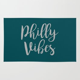 Philly Vibes Rug