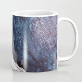 My Cat is Evil Pt. 2 Coffee Mug
