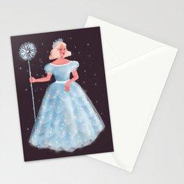 Glinda Stationery Cards