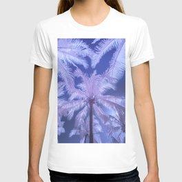 candy palms T-shirt