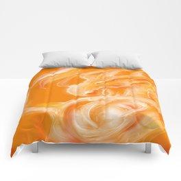 Dragons Comforters