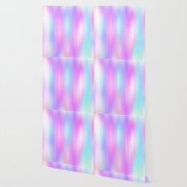 Luminance Wallpaper