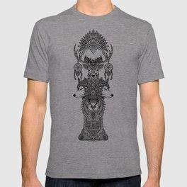 Indian Totem T-shirt