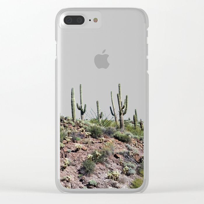 Rustic #society6 #decor #buyart Clear iPhone Case
