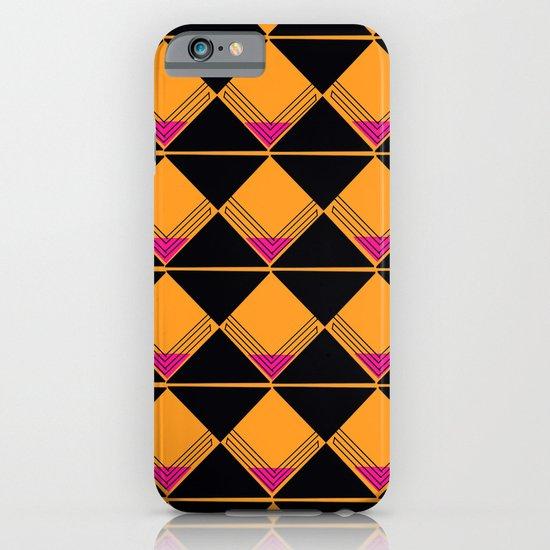 Scotch on the Rox iPhone & iPod Case