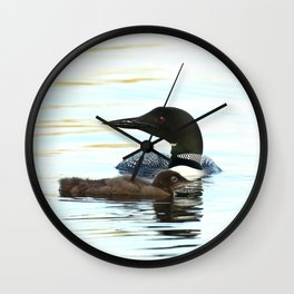 No textbook required Wall Clock