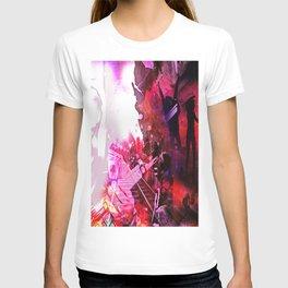 7705 T-shirt