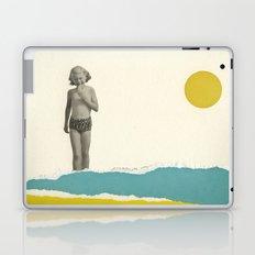 Ice Lolly Laptop & iPad Skin