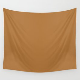 Colour Series #0062 Wall Tapestry