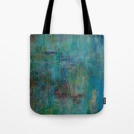 [dg] Mistral (Vasari) Tote Bag
