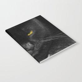 Muimui 2 Notebook