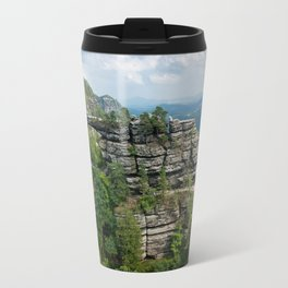 Pravčická brána Travel Mug