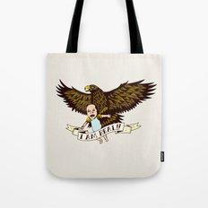 Golden Eagle: