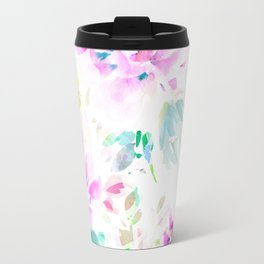 Karen Travel Mug