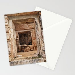 Mexico 30 Stationery Cards