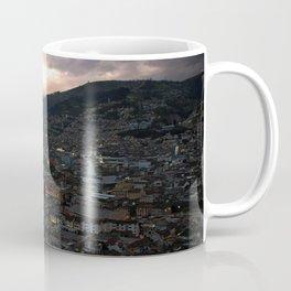 # 208 Coffee Mug