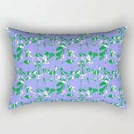 Lavanda Rectangular Pillow