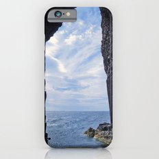 Uamh Bhinn iPhone 6s Slim Case