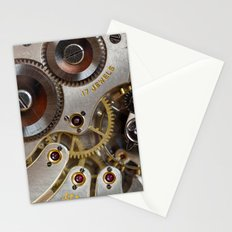Clockwork Orange Stationery Cards