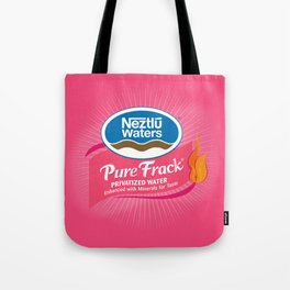 For Cancer Tote Bag