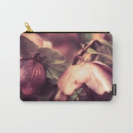 SPRING  'S COMING SOON vol.2 Carry-All Pouch