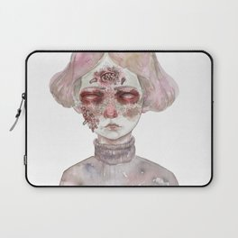 Phobia Laptop Sleeve