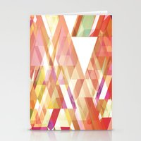 prism Stationery Cards featuring Prism by Nest 6