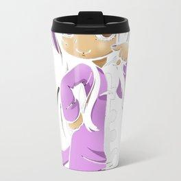 Aphmau As a Cat Travel Mug