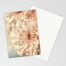 Tenderness 8658 Stationery Cards