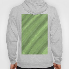 Colored Brush without Gold Foil 05 Hoody