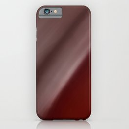 Abstract 37740 iPhone Case