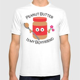 Don't Be Jelly T-shirt