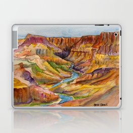 Grand Canyon National Park Laptop & iPad Skin