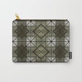 Windy City Girders Carry-All Pouch
